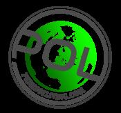 Perks of Living Logo